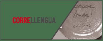 CORRELLENGUA TÀRREGA 2021