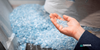 A Spanish project to eliminate micro-nano plastics from wastewater