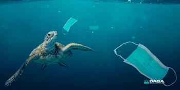 La alteración humana en los océanos