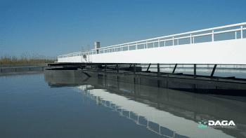 Tecnología e innovación para el uso sostenible del agua