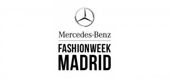 Finaliza una nueva edición de la MBFW Madrid