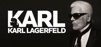 Rercordando a Karl Lagerfeld