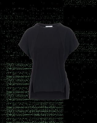 HIGH Camiseta manga corta - 3
