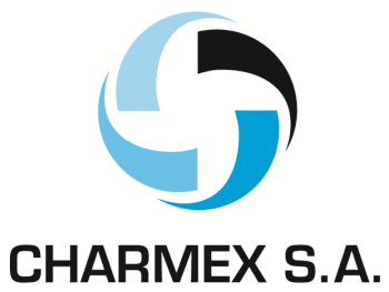 Tarifa CHARMEX 2020