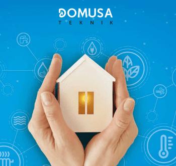Tarifa Domusa 2021 2020 | Novedades en Fotovoltaica | Sirena Mix Duo HFD Condens | BioClass IC | Termos Hydroinox 500