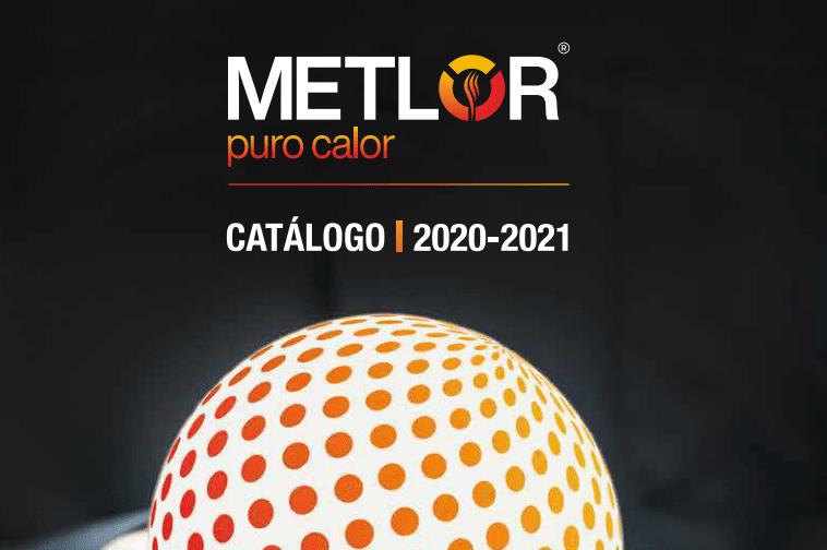 Metlor 2020-2021 / Ekallor 2020-2021