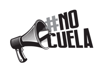 ¿Desincrustantes contra la cal? #WattsSí #RestoNocuela