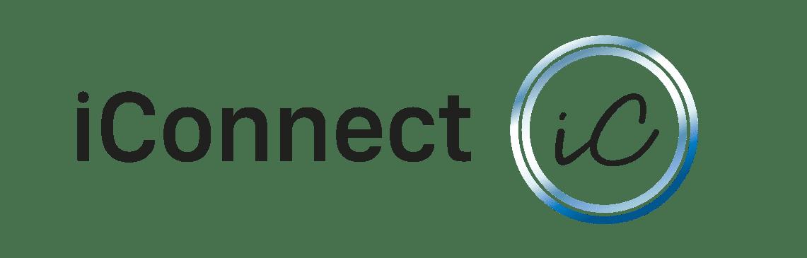 APP Domusa Iconnect Wifi | Video Tutorial de Configuración de la APP Domusa en el móvil, tablet o pc