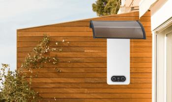 Está permitido instalar un calentador atmosférico actualmente?