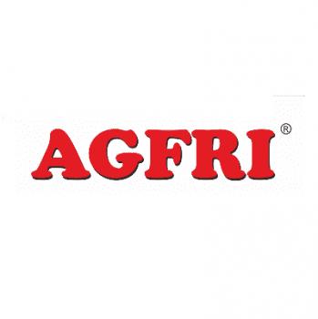 Nueva Tarifa AGFRI 2021 MYSAIR