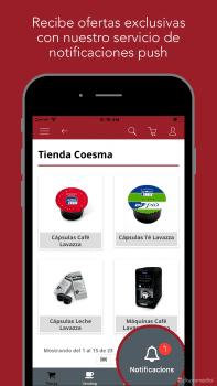 Nueva versión para nuestras apps de iOS