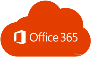 Office 365 Enterprise E3 [1 ANY]