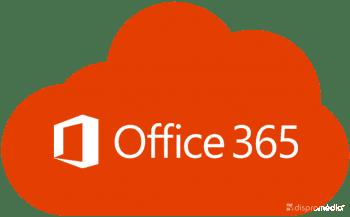 Office 365 Empresa [1 AÑO]