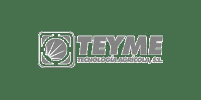 Teyme