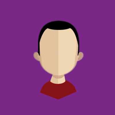 Oriol Pont - Programador de páginas web