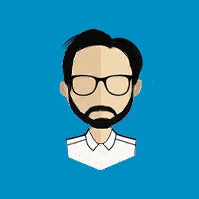 Joel Núñez programador páginas web dispromedia