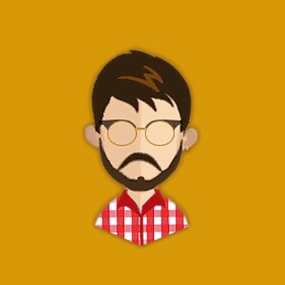 Pau Taló programador app agencia web dispromedia