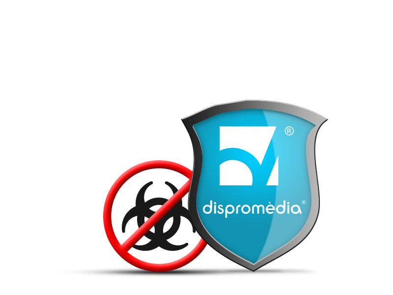 Filtre AntiSpam