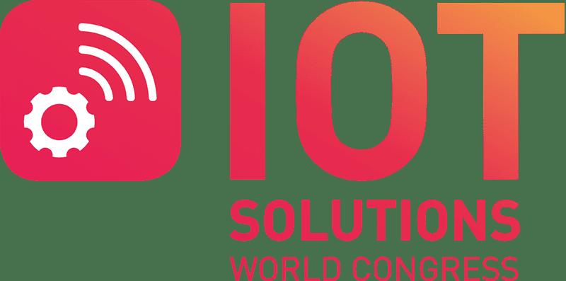 IOT SWC 2019