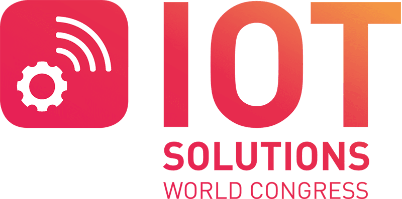 IOT SWC 2019 - Barcelona