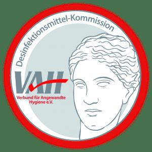 Certificación VAH