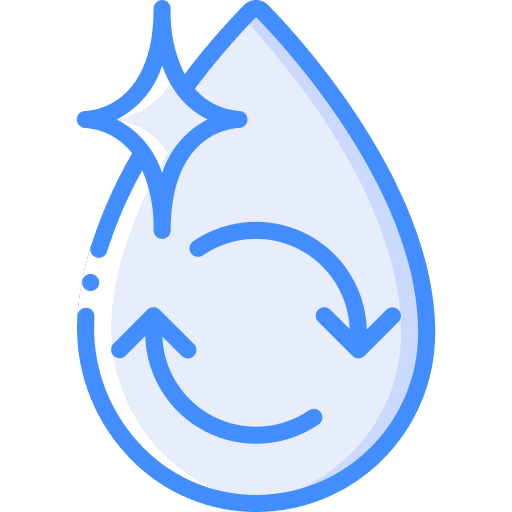 Productos ecológicos