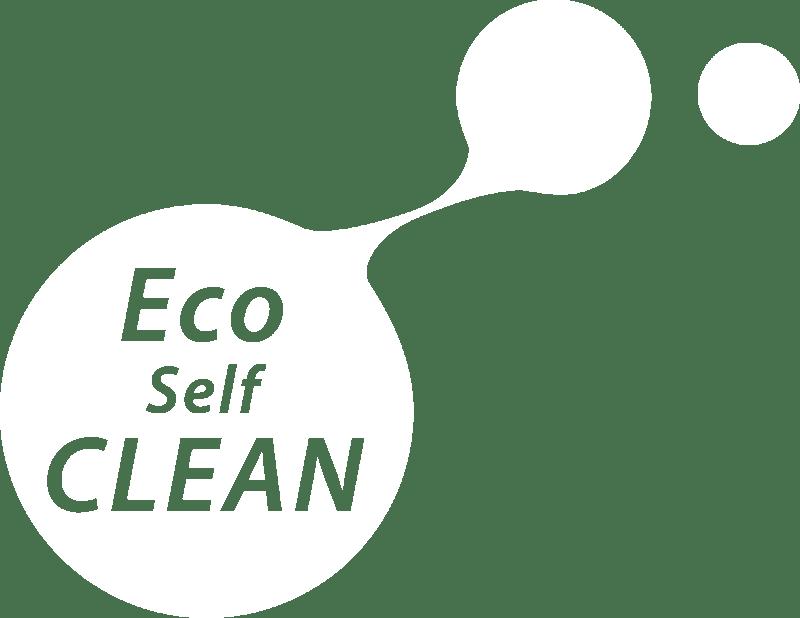 Eco Self Clean - Limpieza y Desinfección