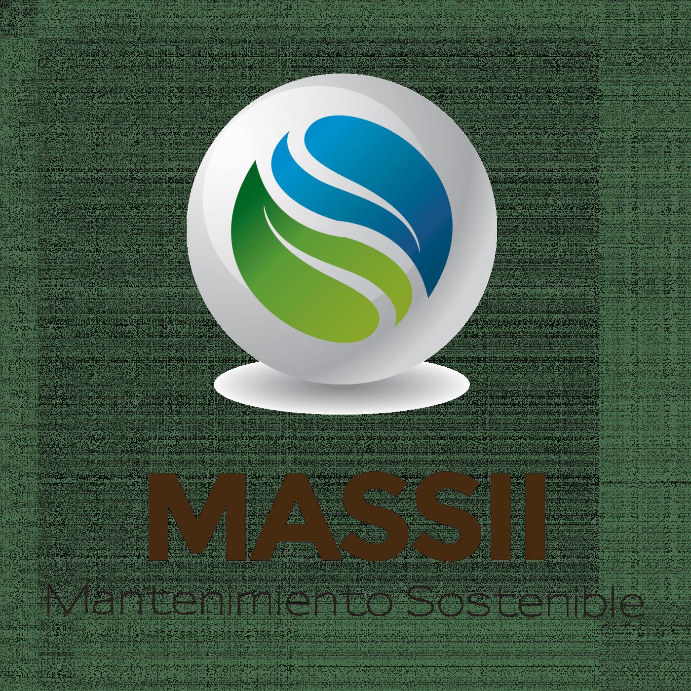 Massii - Mantenimiento Sostenible Integral