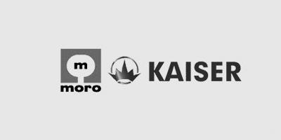 Moro Kaiser