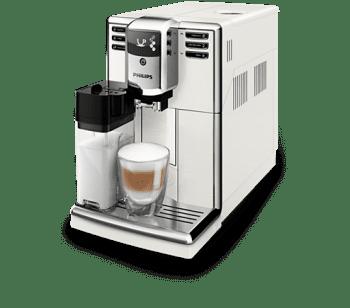 Cafeteras Expresso Libre Instalación