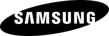 Lavadoras Carga Frontal Samsung
