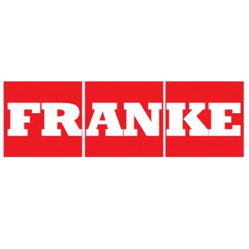 FREGADERO FRANKE