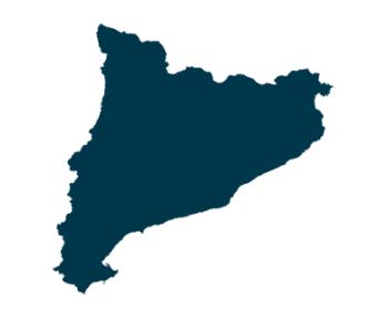 BARCELONA, TARRAGONA, LLEIDA, GIRONA