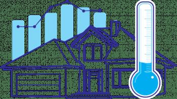 6 razones por las que una unidad de aire acondicionado portátil reducirá tus facturas de energía