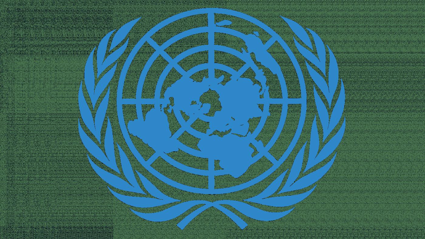 """Los científicos del clima de la ONU: """"El origen humano del cambio climático es inequívoco e indiscutible"""""""