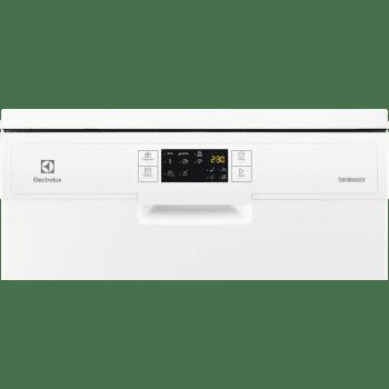 Lavavajillas Electrolux ESF9515LOW Blanco de 60 cm para 14 cubiertos 3a Bandeja Motor Inverter A+++ - 3