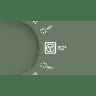 Horno Pirolítico Electrolux EOD6P71X   Función Vapor Básica   Cavidad XXL de 72 Litros   9 funciones   Sonda térmica   Clase A+  STOCK - 2