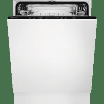 Electrolux EEQ47200L Lavavajillas Integrable 60 cm | 13 Servicios | A++
