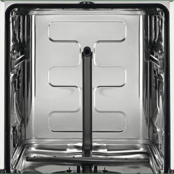 Lavavajillas Integrable Electrolux EEQ47200L | 60 cm | 13 Cubiertos | AirDry & Quick Select | A++ - 5