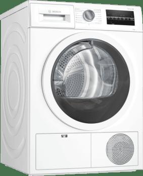 Bosch WTG86260ES Secadora de 8 kg | Condensación | B | Serie 6