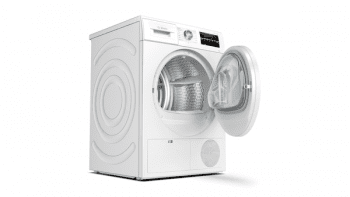 Bosch WTG86260ES Secadora de 8 kg | Condensación | B | Serie 6 - 2
