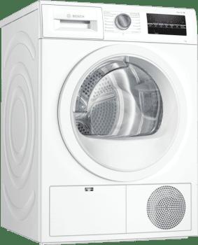 Bosch WTG86263ES Secadora de 7 kg | Condensación | B | Serie 6