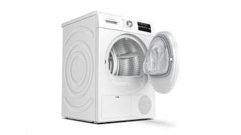 Bosch WTG86263ES Secadora de 7 kg | Condensación | B | Serie 6 - 2