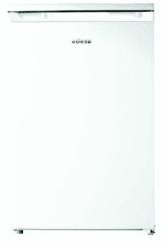 EDESA EFS-0811 WH/A Frigorífico Vertical Blanco | 1 Puerta | 845 x 553 x 574 mm | F