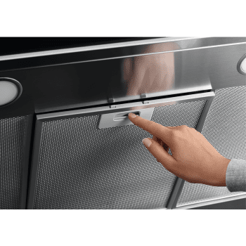 Electrolux LFT769X Campana Decorativa Acero Inoxidable 90cm | Conexión Placa-Campana | A - 5