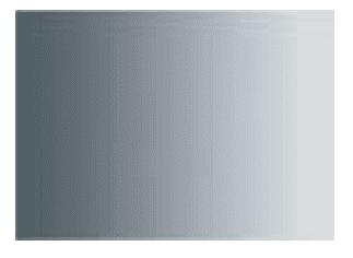SMEG KIT1A1PY-9 Accesorio | Trasera para cocina Opera A1