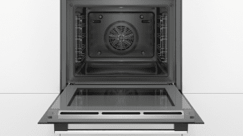 Bosch HBG579BS0 Horno Multifunción Pirolítico de 60 cm en Acero Inoxidable   A   Serie 6 - 3