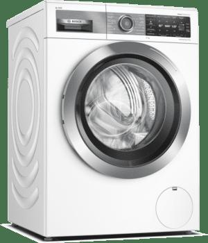 Bosch WAX32EH0ES Lavadora Carga Frontal | 10 Kg 1600 rpm | I-Dos | Pausa + Carga | WiFi HomeConnect | A+++ -30%
