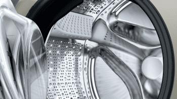 Bosch WAU28PHXES Lavadora Carga Frontal | 9 Kg 1400 rpm | I-Dos | Pausa + Carga | WiFi HomeConnect | A+++ -30% - 3