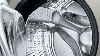 Bosch WAU28PHXES Lavadora Carga Frontal | 9 Kg 1400 rpm | I-Dos | Pausa + Carga | WiFi HomeConnect | A+++ -30% - 4